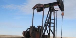 OIL_WELL_TWITTER