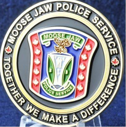 Moose Jaw man facing charges after incident inside home Sunday