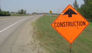 HIGHWAY_CONSTRUCTION