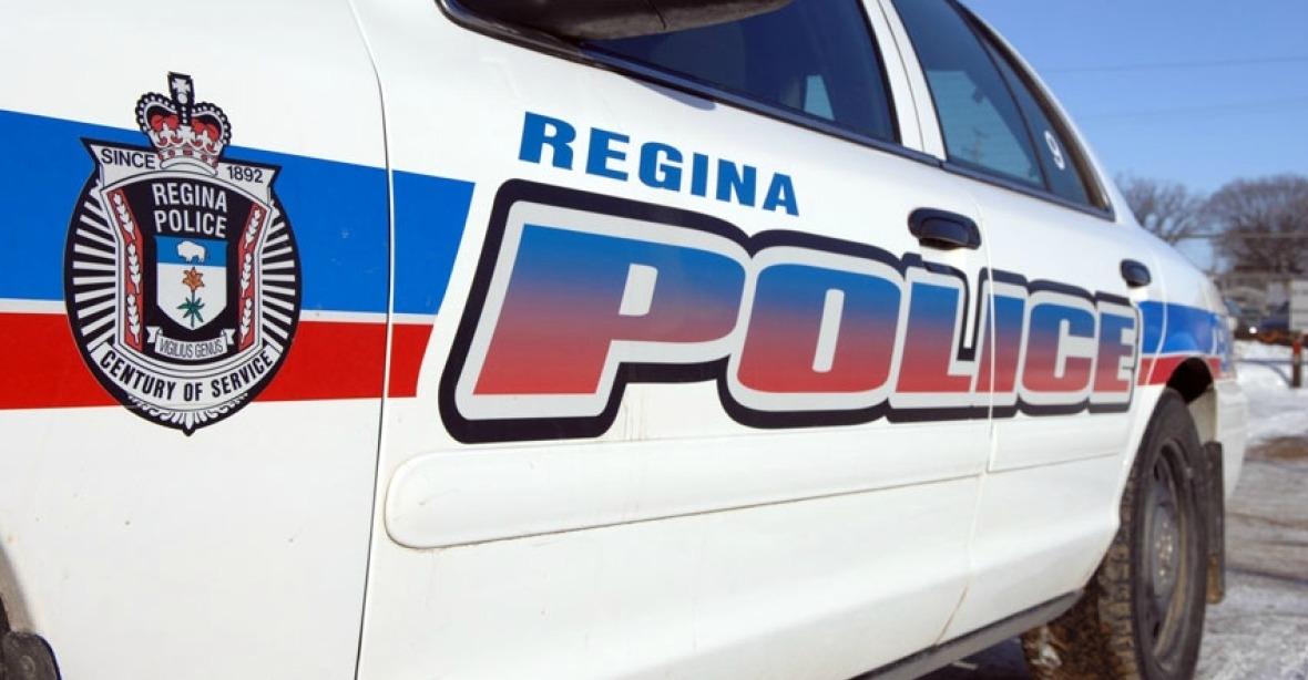 REGINA_POLICE_COVER