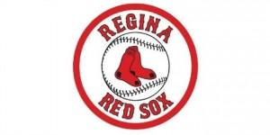 REGINA_RED_SOX_TWITTER
