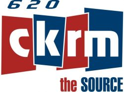 CKRM_thesource