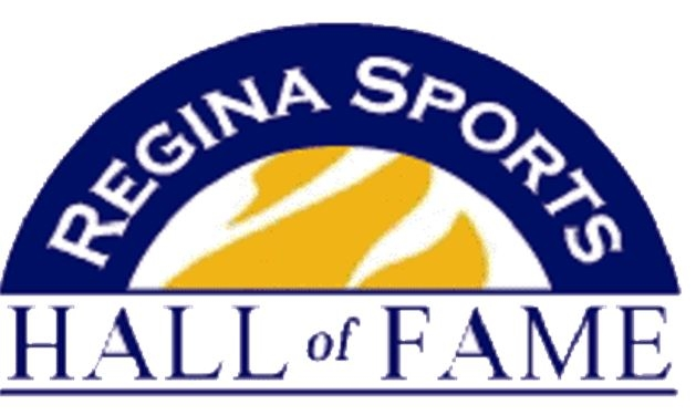 Regina Sports Hall of Fame induction ceremony happens Thursday