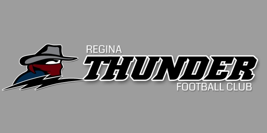 Regina Thunder to play Ontario opponent in 2017