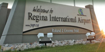 REGINA_AIRPORT_WEBSITE-150x148