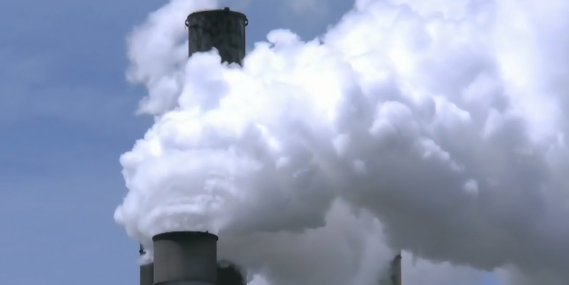Canadian Taxpayers Federation backs provincial government on carbon tax, Kinder Morgan