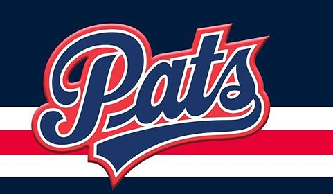 Regina Pats start WHL season with 8-1 loss in Brandon