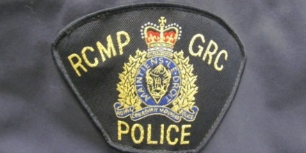 Accident south of Swift Current claims one life