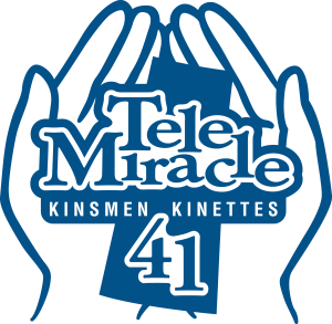 Telemiracle_41_Colour2945