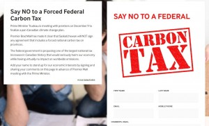 CARBON_TAX_PETITION
