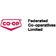 Federated Co-Op sees record ag sales