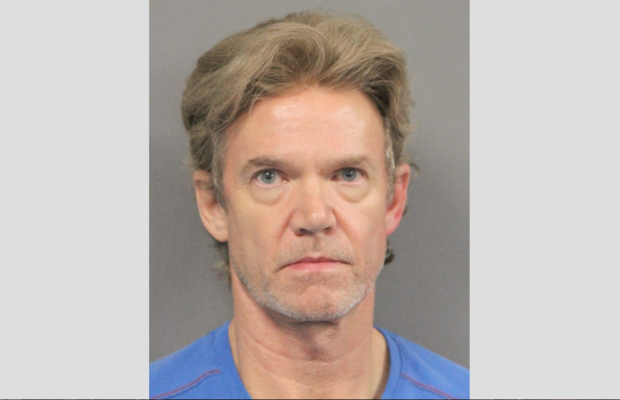 Second degree murder trial for man connected in Rider Joe McKnight's shooting begins