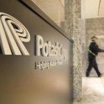 Potash Corp's head office in Saskatoon