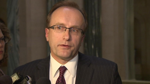 Many questions for government ahead of Sask Medical Association's Spring Assembly