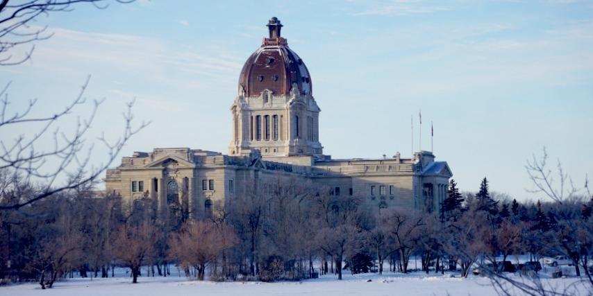 Saskatchewan Party wins all three byelections held Thursday