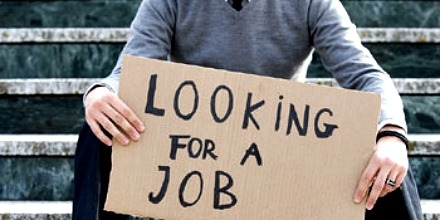 USA economy creates 209000 jobs in July