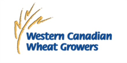 WESTERN_CANADIAN_WHEAT_GROWERS_TWITTER