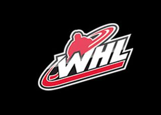 WHL Bantam Draft goes Friday; Pats don't pick until Round 3