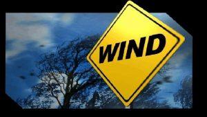 wind_warning