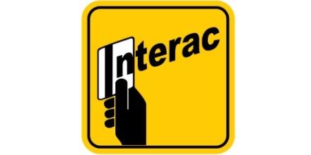 interac_