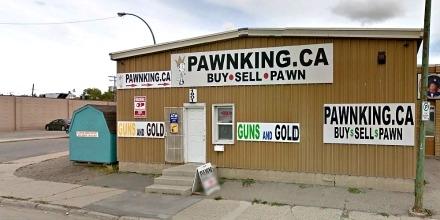 pawnshop__