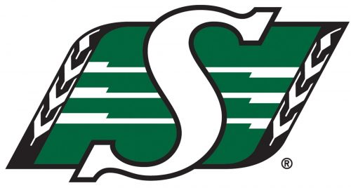 Saskatchewan Roughriders announce 2017 coaching staff