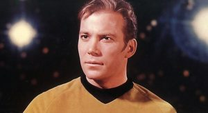 shatner_william