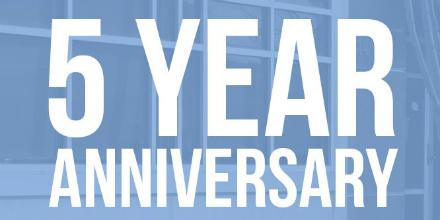 5_year__