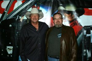 alan-jackson-with-colin-copy