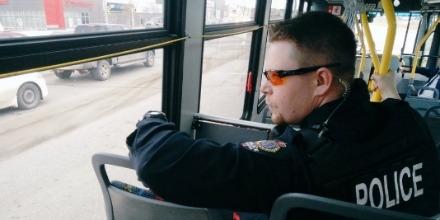 bus_cop__