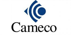 cameco_twitter