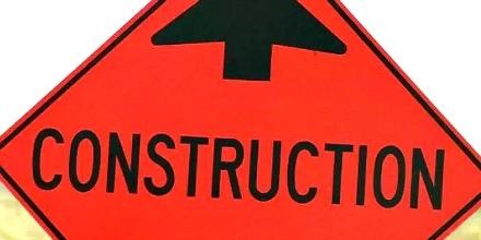 construction___