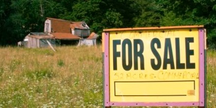 for_sale_farm