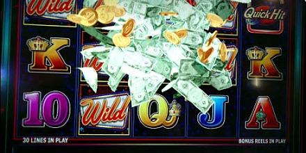 gambling__