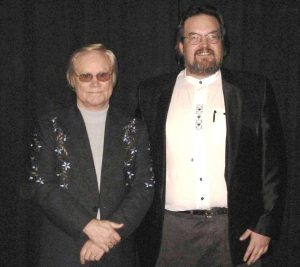 george-jones-and-i
