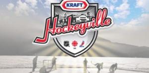 hockeyville