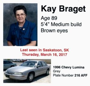kay_braget_poster