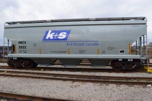 ks_railcar