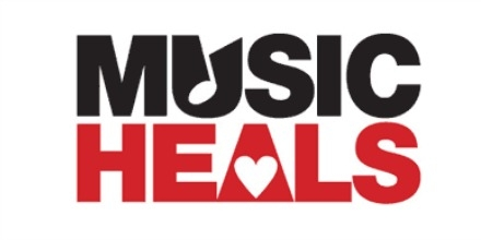 music_heals_