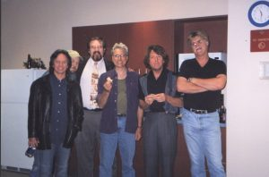 nitty-gritty-dirt-band-2