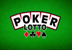 pokerlotto