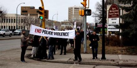 police2_rally