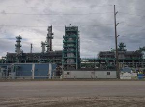 refinery_coop