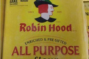 robinhood_flour