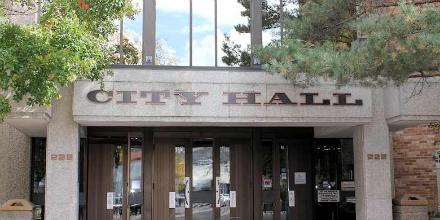 saskatoon_city_hall