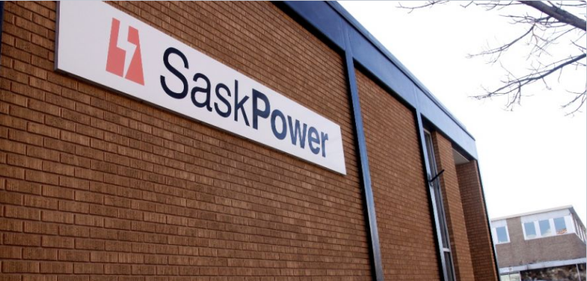 SaskPower warning customers of potential scam in place