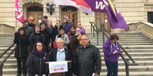 unions_legislature