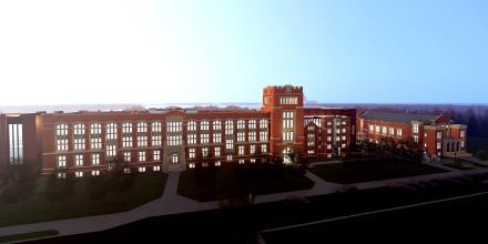 u_of_r_concept_campus