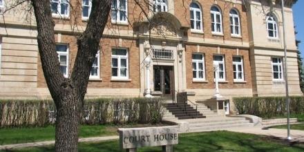yorkton_court_house