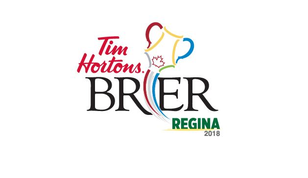 More tickets for Tim Hortons Brier go on sale Friday